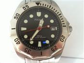 PULSAR WATCH Gent's Wristwatch V732-X176